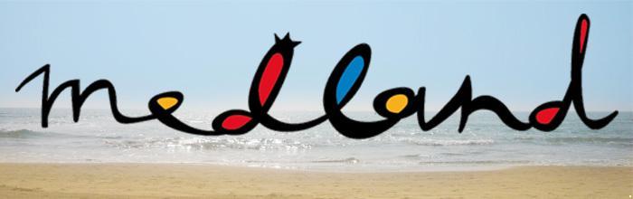 Costa Murcia Sur